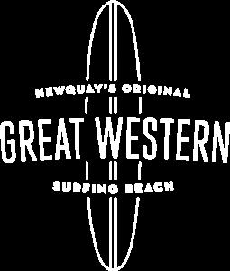 GWB Surf Logo